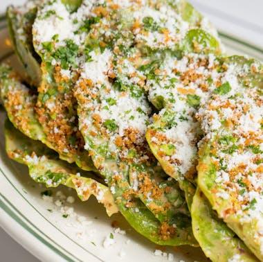 The Best Salads In LA