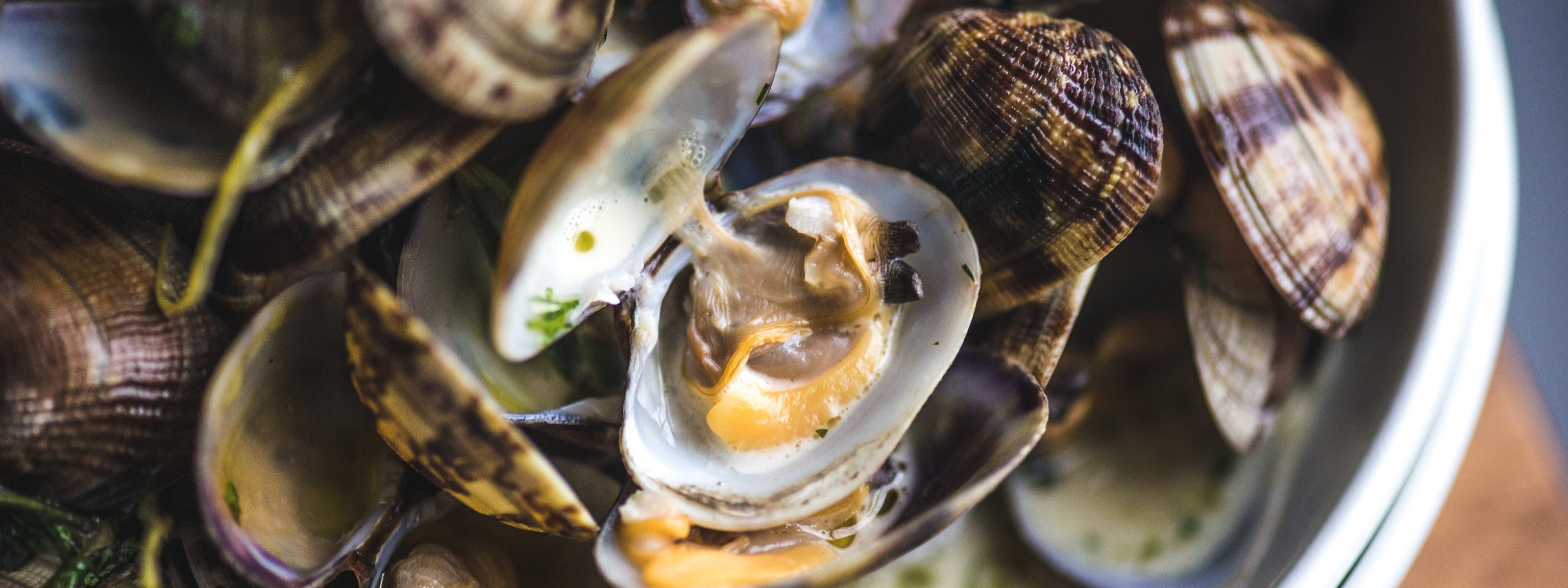 The Best Seafood Markets In Boston - Boston - The Infatuation
