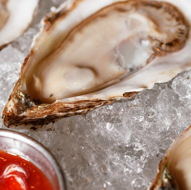 6 Great Boston Spots With $1 Oysters