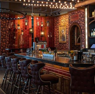 Boston's New Restaurant Openings
