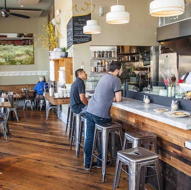 Where To Eat The Best Breakfast In San Francisco