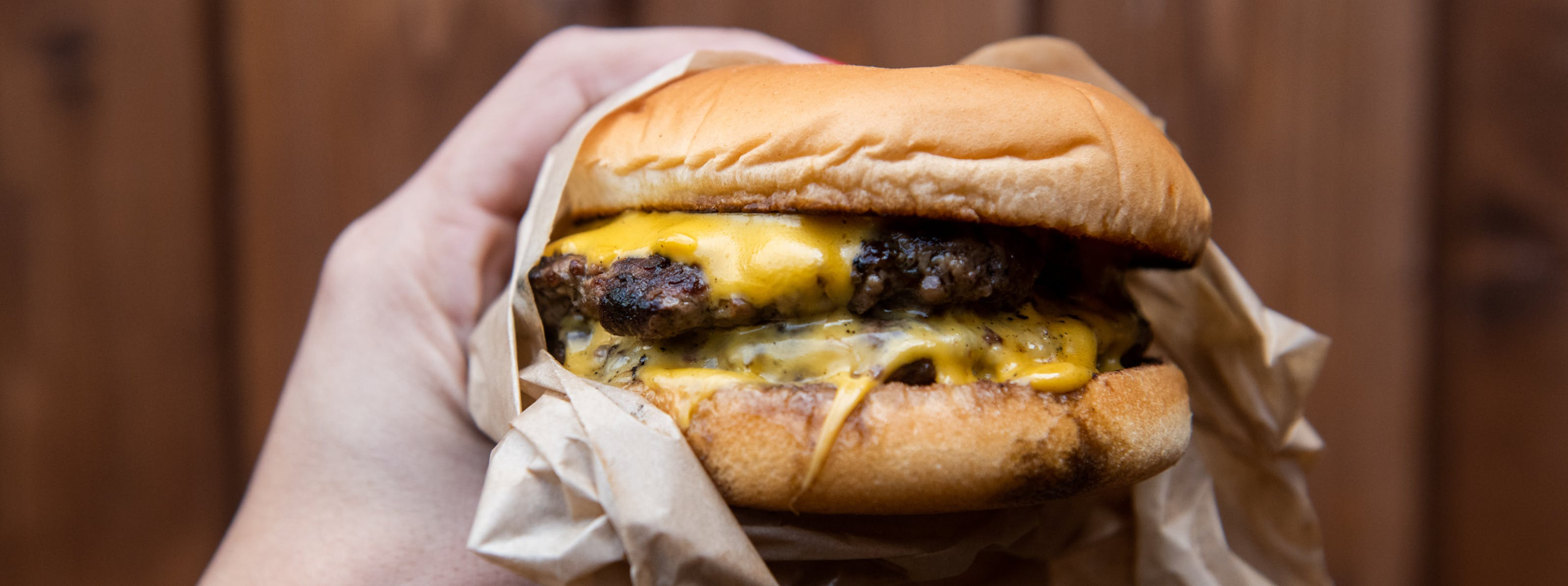 The Seattle Burger Delivery & Takeout Guide - Seattle - The Infatuation