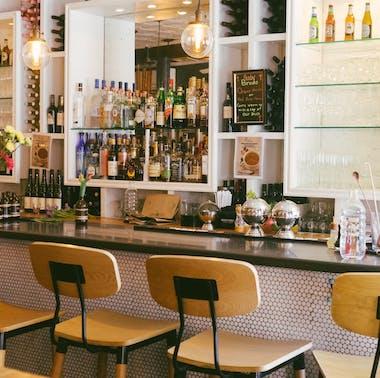 The Best Restaurants In Chelsea