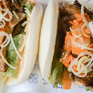 9 Chicago Pop-Ups & New Takeout-Only Spots
