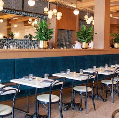 Chicago Restaurant Reopenings