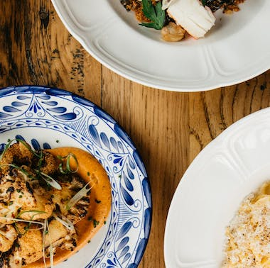Chicago's Delivery & Takeout Options For Every Situation
