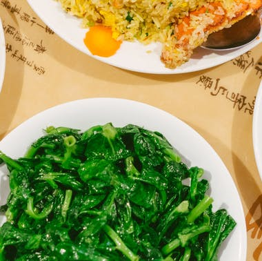 Where To Get Chinese Delivery And Takeout In NYC
