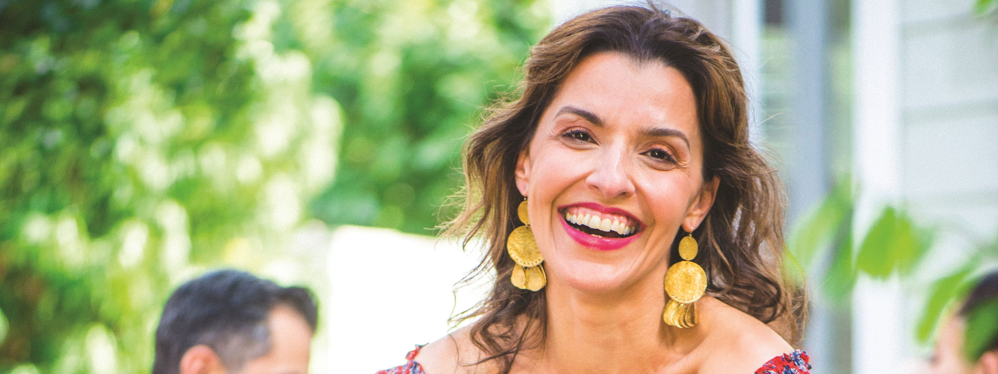 Cookbook Author Naz Deravian's Guide To Persian Food In LA - Los Angeles - The Infatuation