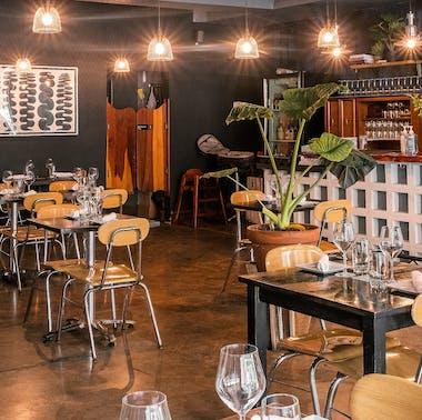 The Best Restaurants In Downtown Miami