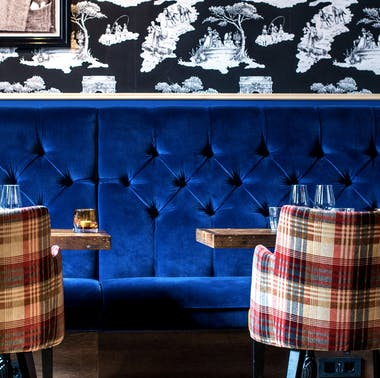 The East London Brunch Guide