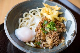 Where To Eat & Drink On Sawtelle Blvd. - Los Angeles - The ...