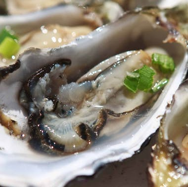 How To Eat Your Way Through Pt. Reyes feature image