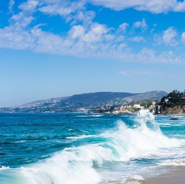 The Best Restaurants In Laguna Beach feature image