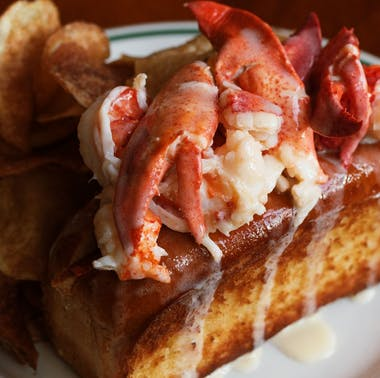 The Boston Lobster Roll Delivery & Takeout Guide
