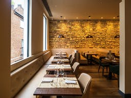 Londons New Restaurant Openings London The Infatuation