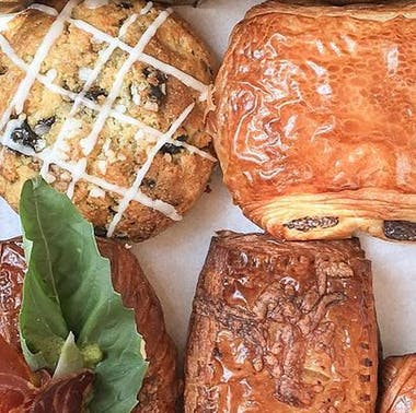 Meet 10 Of LA's Best Asian-Owned Bakeries