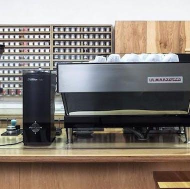 Meet 10 Of LA's Best Asian-Owned Cafes