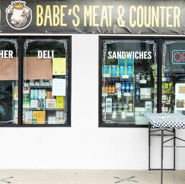The Best Butcher Shops In Miami