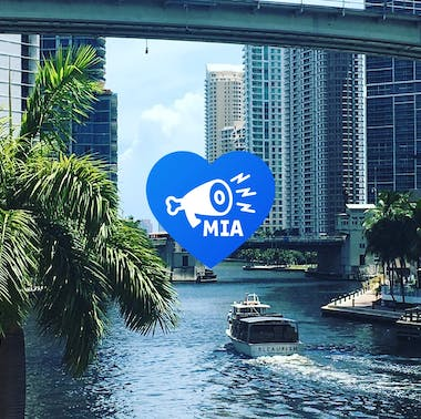 Miami Restaurants Giving Back To The Community