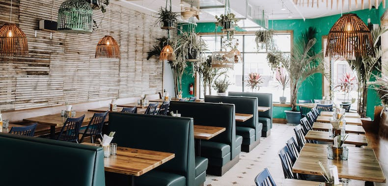 Where To Eat And Drink In Minneapolis