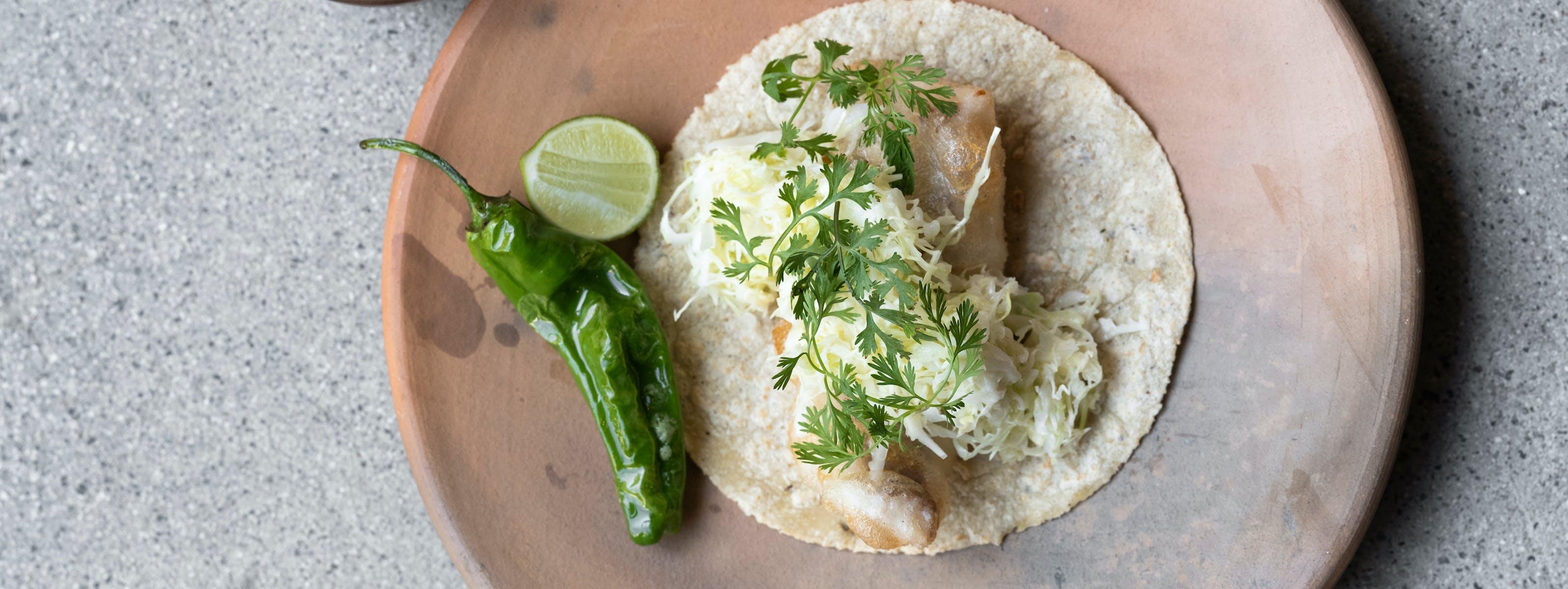LA's New Restaurant Openings - Los Angeles - The Infatuation