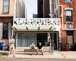 NYC's New Restaurant Openings - New York - The Infatuation