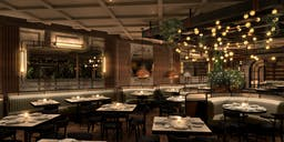 Nyc S New Restaurant Openings New York The Infatuation
