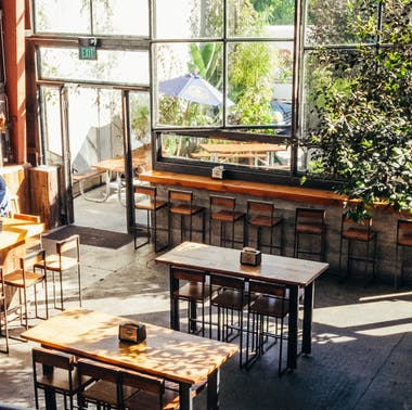 7 New Things To Do & Eat In San Francisco This Week
