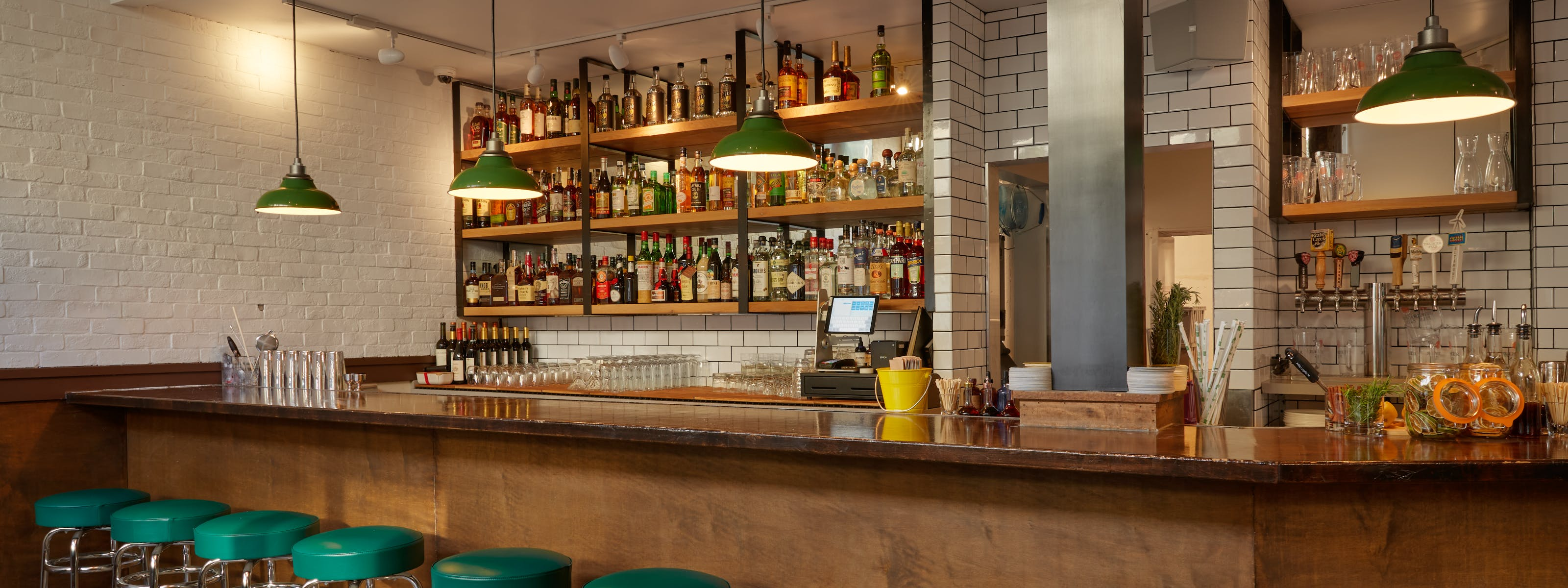 6 New Things To Do & Eat In San Francisco This Week - San Francisco - The Infatuation
