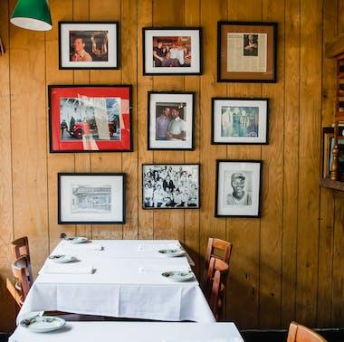 The Best Restaurants In North Beach