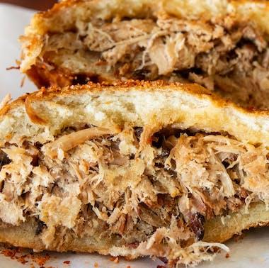 Our 25 Favorite Sandwiches In Miami
