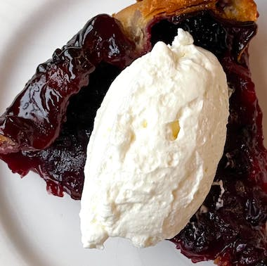 Our Favorite Desserts Of The Week