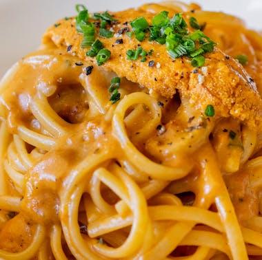 The Best Restaurants To Eat Italian Food Outside