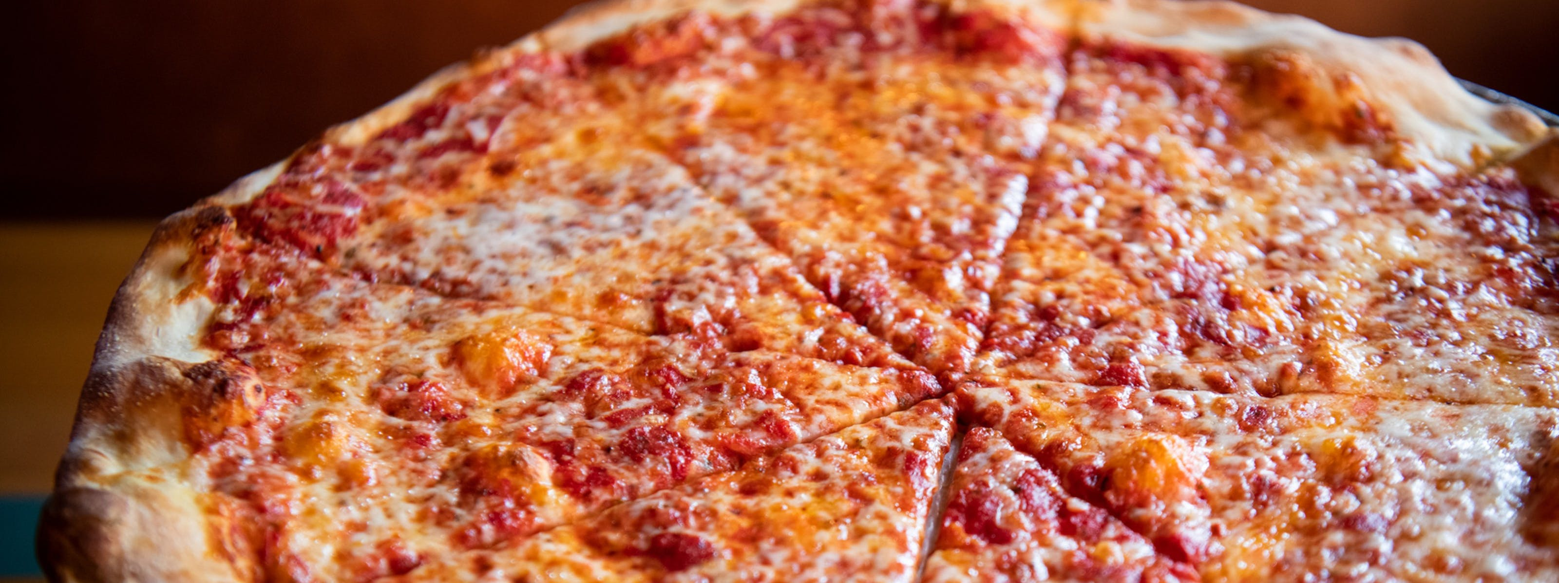 Where To Get Pizza Delivery In Seattle - Seattle - The Infatuation