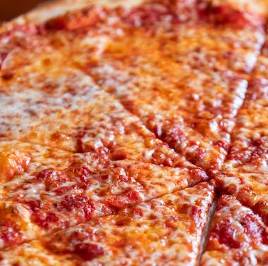 Where To Get Pizza Delivery In Seattle