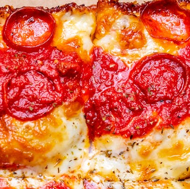 Where To Get Pizza Delivery And Takeout In Austin