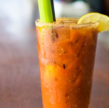 The San Francisco Brunch Cocktail Delivery & Takeout Guide