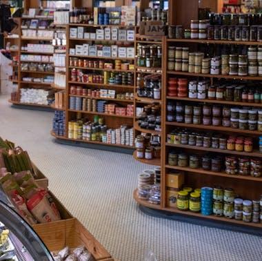 Seattle Restaurants Selling Groceries & Meal Kits
