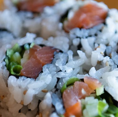 The Seattle Sushi Delivery & Takeout Guide