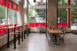 Seattle's New Restaurant Openings - Seattle - The Infatuation