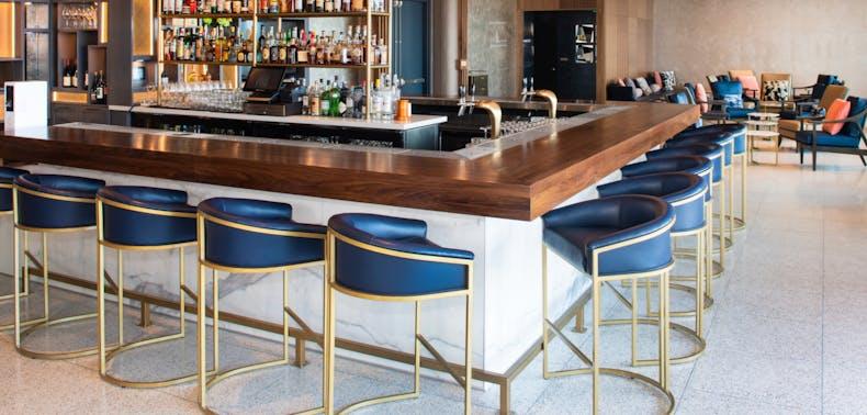Seattle's New Restaurant Openings