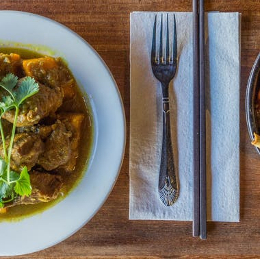SF (And East Bay) Delivery & Takeout Options For Every Situation