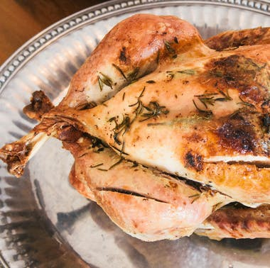 51 SF Restaurants Offering Thanksgiving Takeout Specials