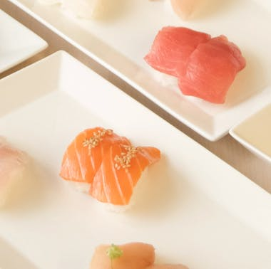 Where To Go That's Like Sugarfish, But That's Not Actually Sugarfish feature image