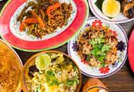 Where To Get Thai Delivery & Takeout In NYC feature image