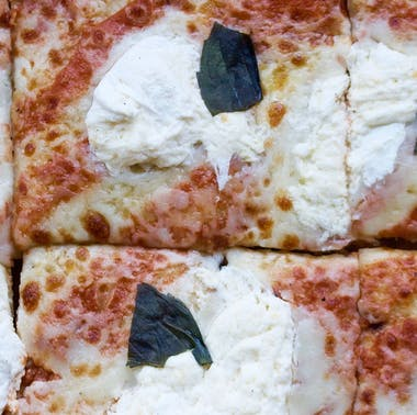 The 15 Best Pizza Places In Boston