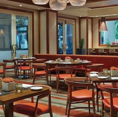 The 21 Best Breakfast And Brunch Spots In Las Vegas