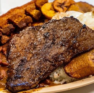 The Best $10 Meals In Miami