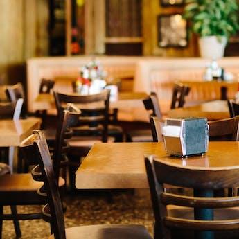 The Best 24 Hour Restaurants In La Los Angeles The Infatuation