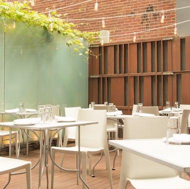 The Best Boston Restaurants For Date Night